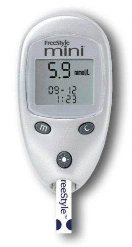Usb Data Cable Abbott Diabetes Care For Freestyle Lite Ebay