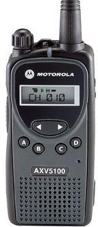 USB Program cable for Motorola Handheld Radio CP040 UK